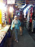 ♥ Bangkok, Thailand ♥