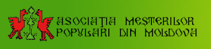 ------------------------------------
