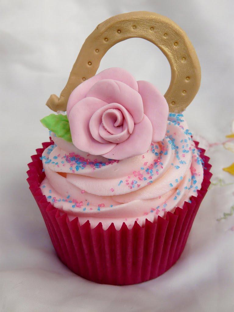 Recette Cupe Cake Au Mirtille