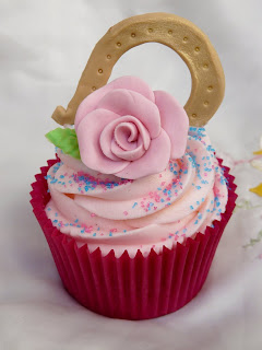 Recette Cup Cake Cyril Ligniac