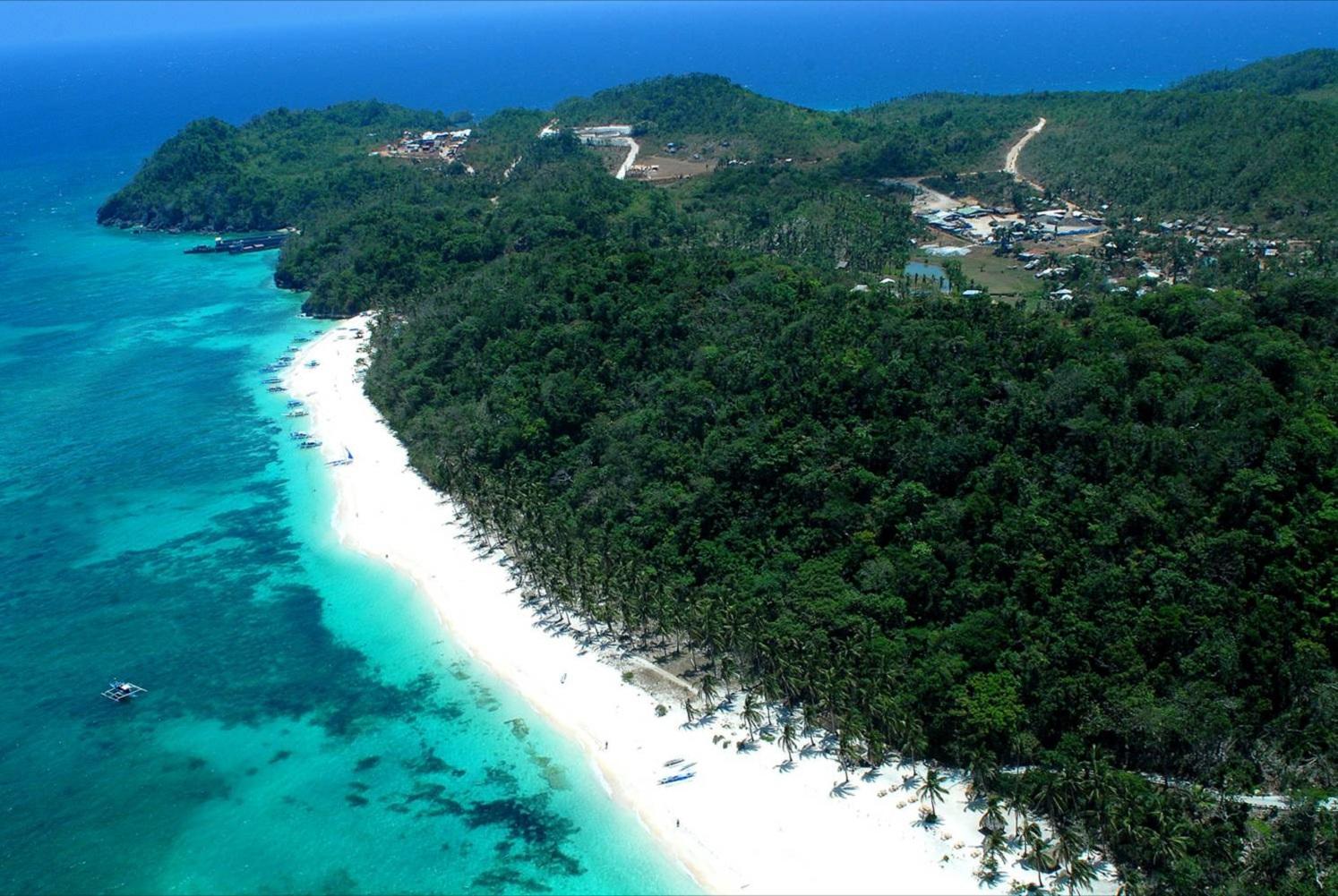 Boracay Island Philippines  City pictures : Photo: Boracay Islands in Aklan Philippines