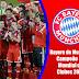 Papel de Parede: Bayern de Munique campeão do Mundial de Clubes 2013!