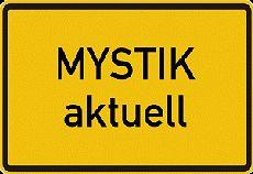MYSTIK aktuell