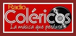 www.colericos.com