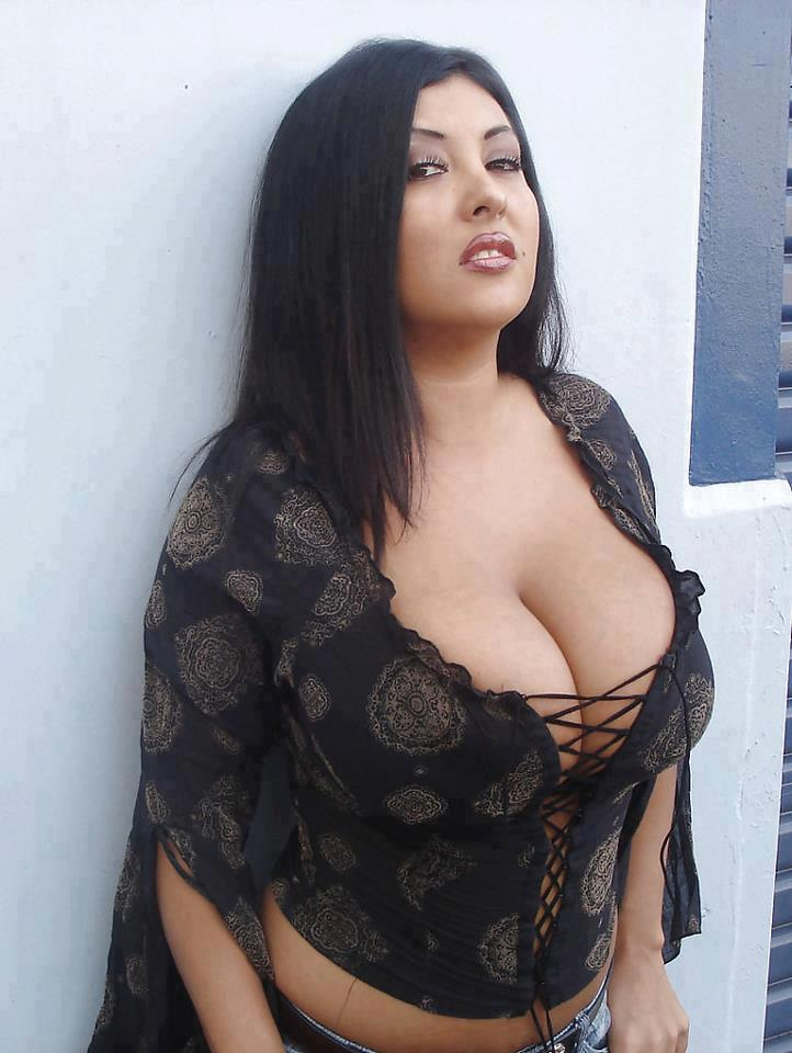 Free-Desi-MMS INDIAN DESI SEX VIDEOS 3GP MOBILE MMS, mallu sex videos ...