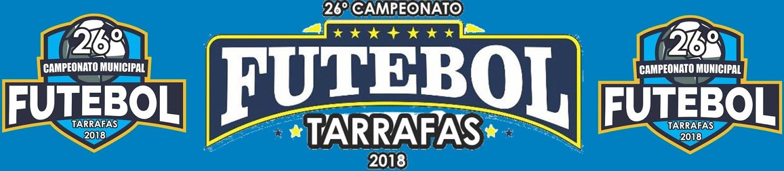 CAMPEONATO 2018