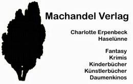 http://www.machandel-verlag.de/
