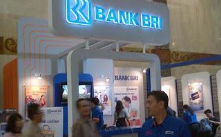 Lowongan kerja BUMN terbaru PT Bank Rakyat Indonesia (Persero) Untuk SMA dan D3 Bulan November 2012