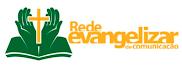 Evangelizar - Padre Reginaldo Manzotti