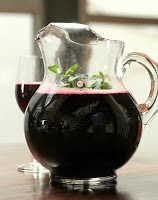 http://www.9jafoodie.com/2012/01/zobo-a-brief-introduction-and-how-to-make-it/