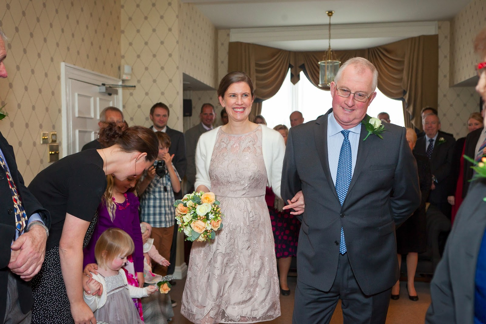 A Few Of My Favourites For Sarah And Chris Wedding In Wellington House Canterbury