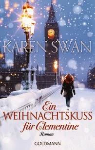 http://www.randomhouse.de/Taschenbuch/Ein-Weihnachtskuss-fuer-Clementine-Roman/Karen-Swan/e462641.rhd