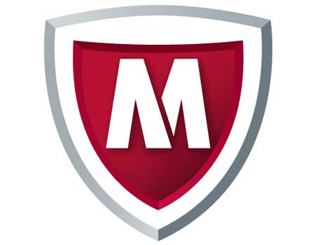 McAfee+Virus+Definitions+7182 McAfee Virus Definitions 7246 Download Last Update
