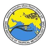 IITM Pune Faculty Recruitment 2013- Scientific Trainees
