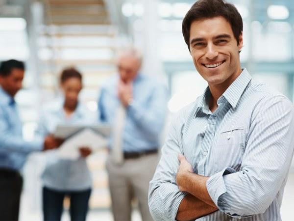 Siete cualidades que los empresarios exitosos tienen en común