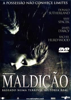 Download Maldição Torrent Grátis