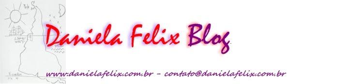 Daniela Felix