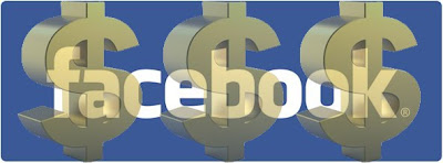 Earn on Facebook by Watching Ads