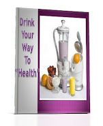 Drink Your Way to Health