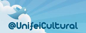 Twitter Universidade Cultural