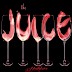 "Audio:  HustleVision ""The Juice"""