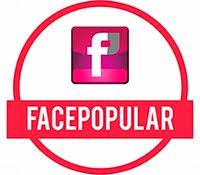 Sumate a la Red Social Popular