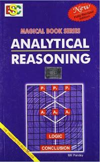 Analytical-Reasoning-by-M.-K.-Pandey-pdf-free-download
