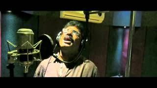 Naveena Saraswathi Sabatham Teaser | Garagarapriya feat VTV Ganesh