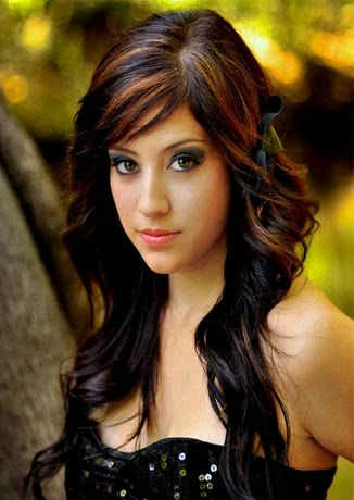 long layered hair style collection of hair styles 2014 asian hair