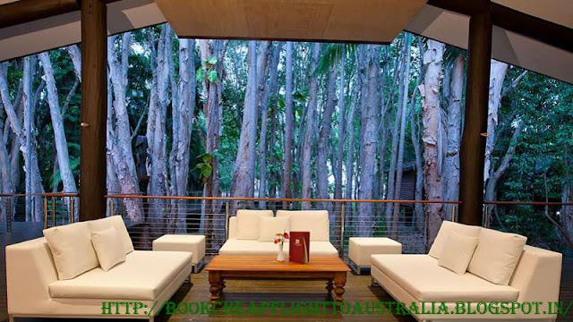 cheap flights to australia travel guide. Black Bedroom Furniture Sets. Home Design Ideas