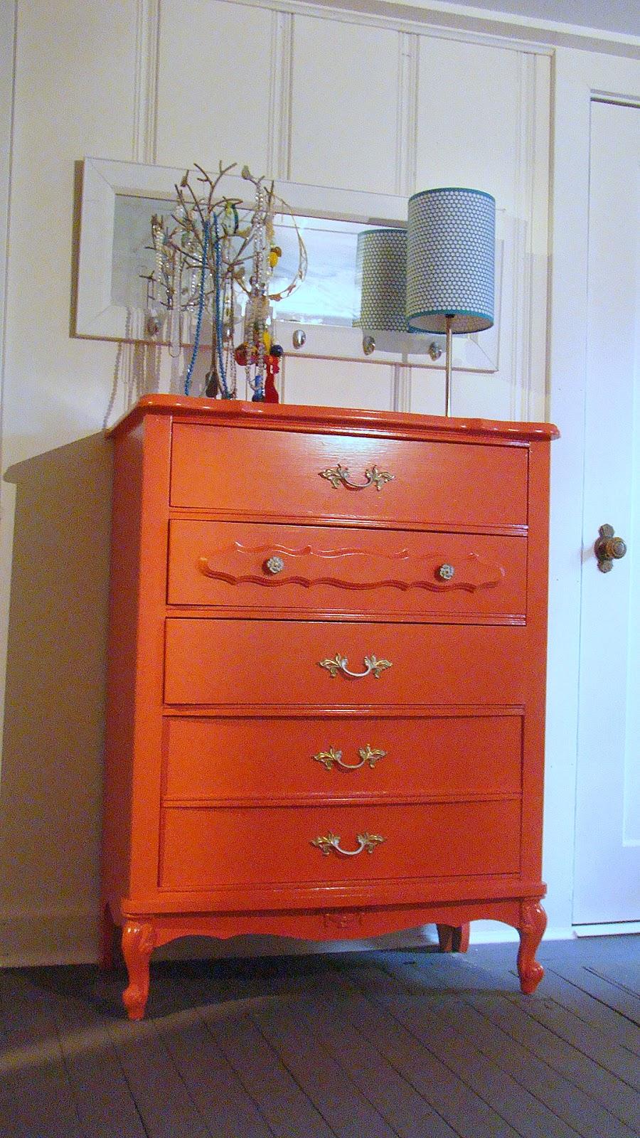 Tween girl bedroom makeover reveal barnaclebutt for Little girls nightstand