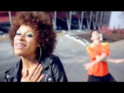 Video Lagu Resmi Euro 2012