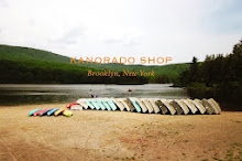 KANORADO SHOP