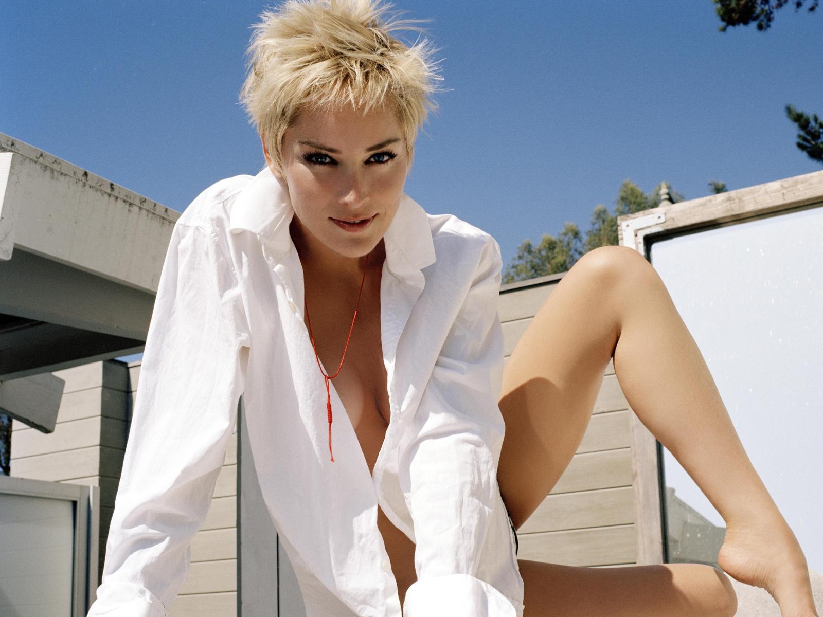 http://3.bp.blogspot.com/-Csg4Qc6lA84/UExTumoAsHI/AAAAAAAABU4/na2x1O1NCTU/s1600/Sharon+Stone+new+pic+2012-2013+06.jpg