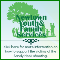 sandy+hook+nyfs+200 Snowflake Sugar Cookies for #BloggersforSandyHook