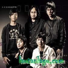 Ungu+%25E2%2580%2593+Yogyakarta Free Download Mp3 Lagu Ungu – Yogyakarta