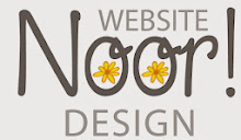 NOOR  Website