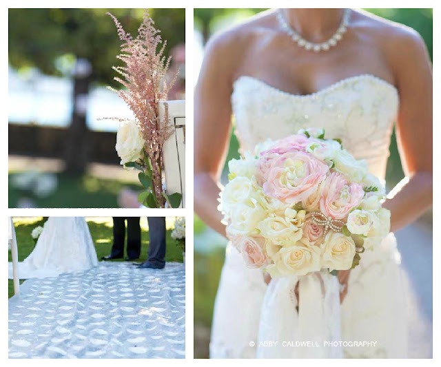 French Destination wedding, Talloires, France, lake annecy