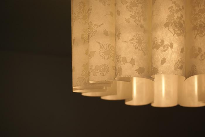 Wildres meine lampen for Lampen namen