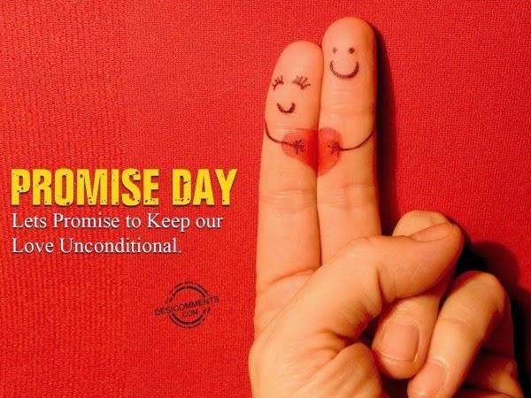 Promise Day Pics, Promise Day Images Promise Day