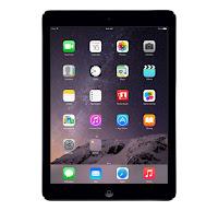 iPad Air 3: Ανακοίνωση το πρώτο εξάμηνο του 2016 χωρίς 3D Touch;