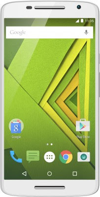 Moto X Play Pros and Cons
