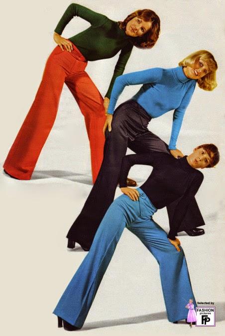 moda-anilor-70