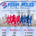 High Miles For The Children