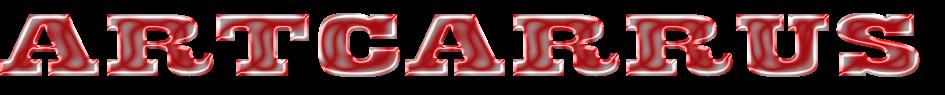 ARTCARUS