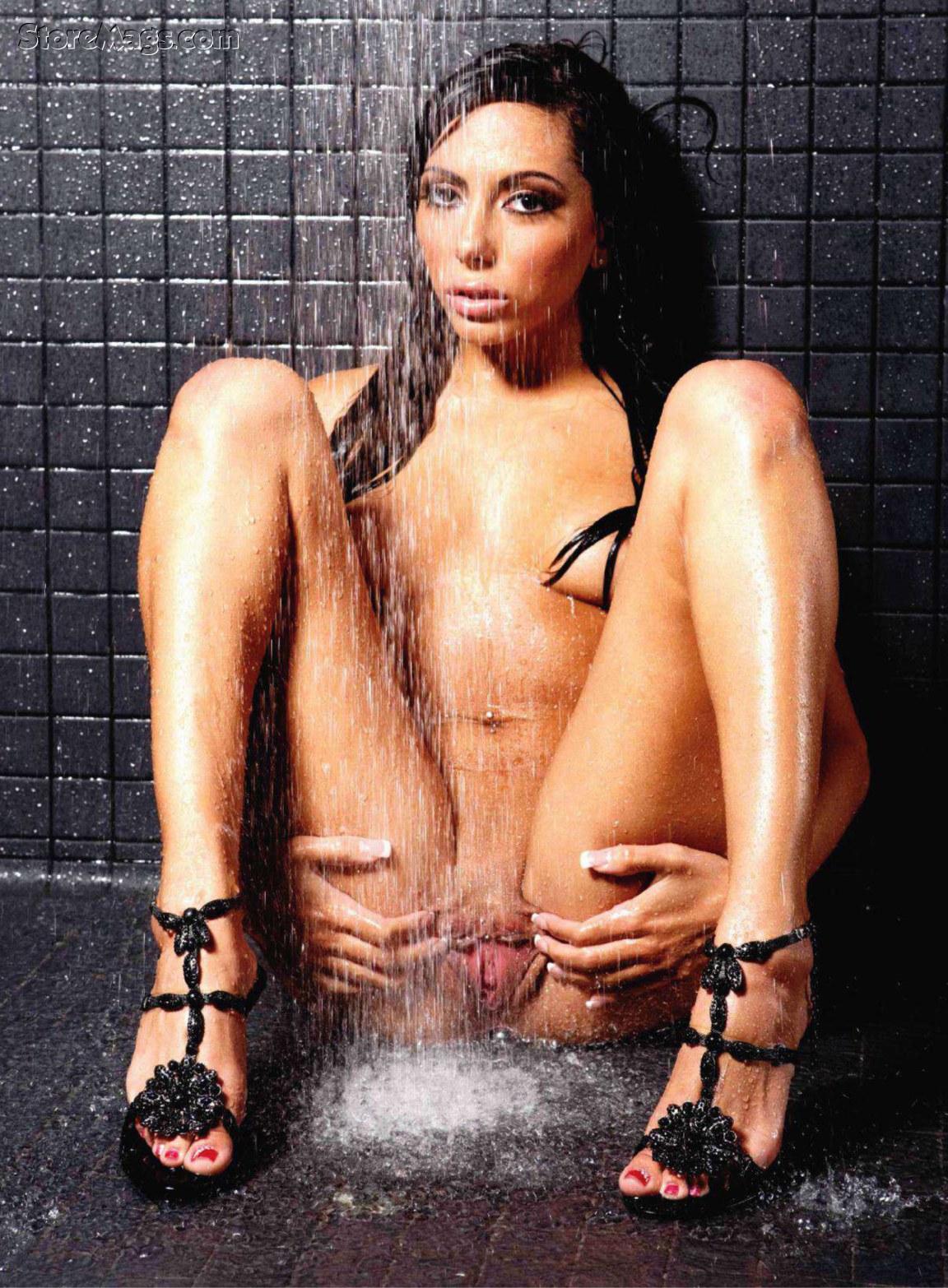 Of Fotos De Chicas Mujeres Chicos Y Hombres Desnudos Desnudas Sin Ropa