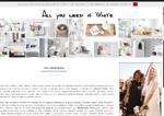 Blogiluettelo