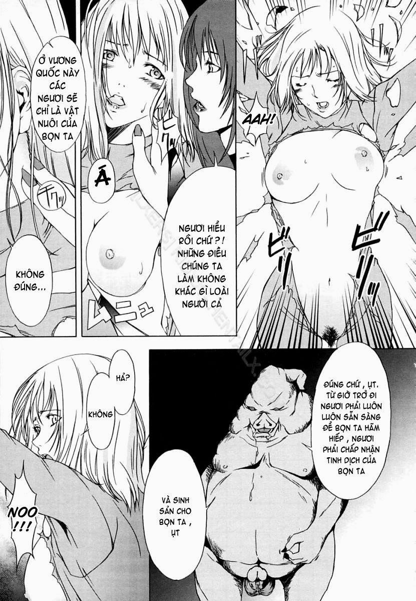 Hình ảnh Hinh_006 in Em Thèm Tinh Dịch - H Manga