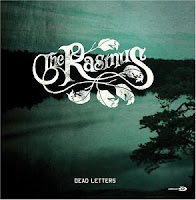 The Rasmus cover