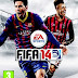 Download FIFA 14 Full Pc Game